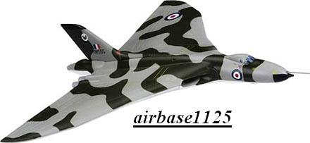 airbase1125